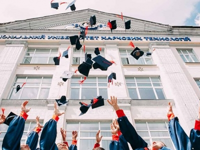 5 Tips for Buying a House with Student Loans