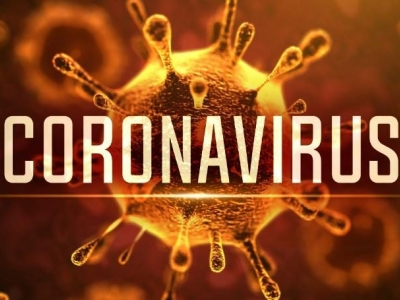 SOME EXPERT ADVICE ON CORONAVIRUS