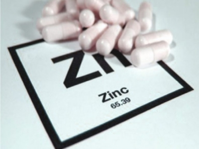 Do Zinc Lozenges Work for Viral Infections?