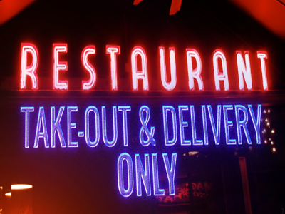 Open Rochester Area Restaurants During the Virus Crisis